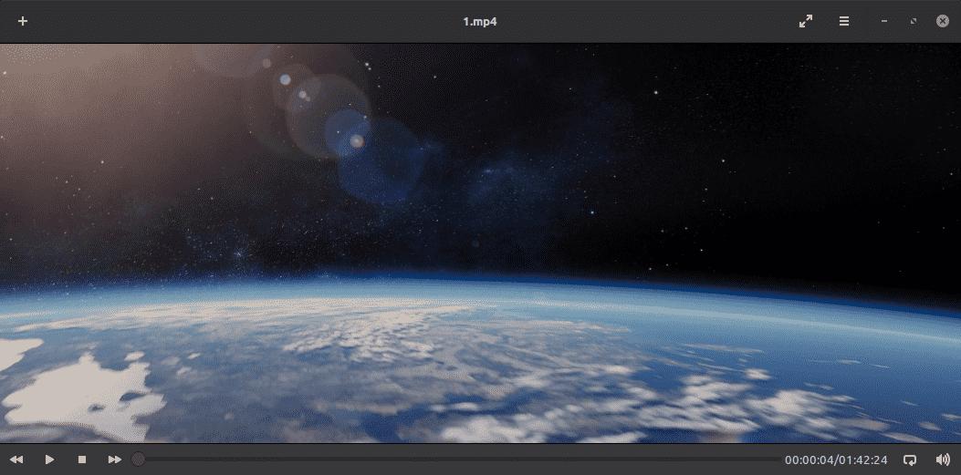 Linux Mint 19.3 BETA