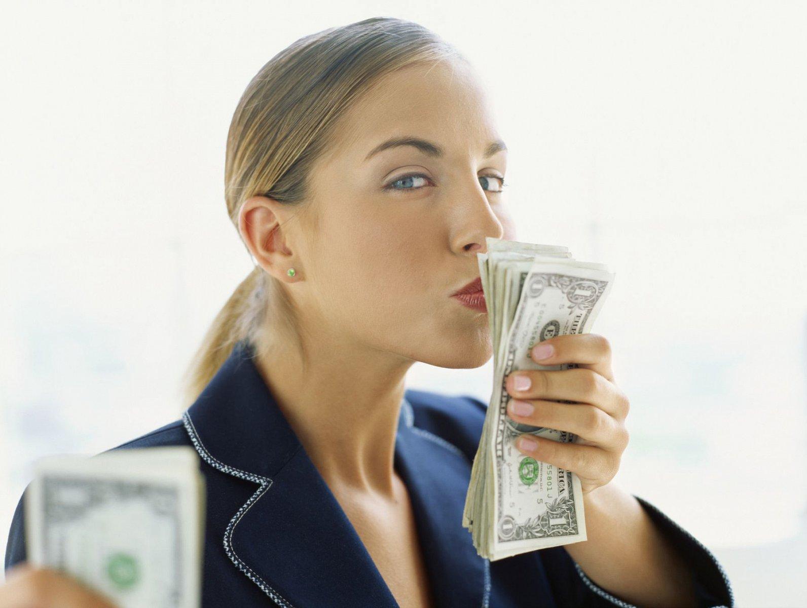Разводят женщин за деньги 13 фотография