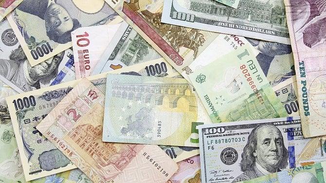 Digitální měny centrálních bank: nadešel už jejich čas a dávají vůbec smysl?