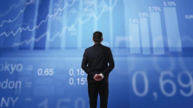Výnosy technologických firem povětšinou nezklamaly