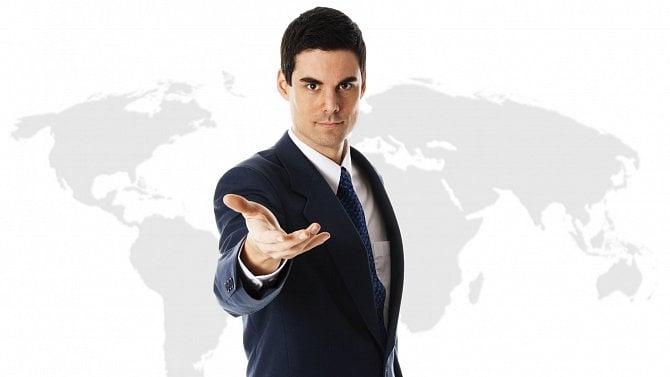 Problematika vysílání zaměstnanců do EU: Na co má zaměstnanec nově nárok?