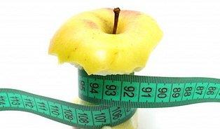 Sedm nejčastějších chyb lidí, kterým se nedaří zhubnout