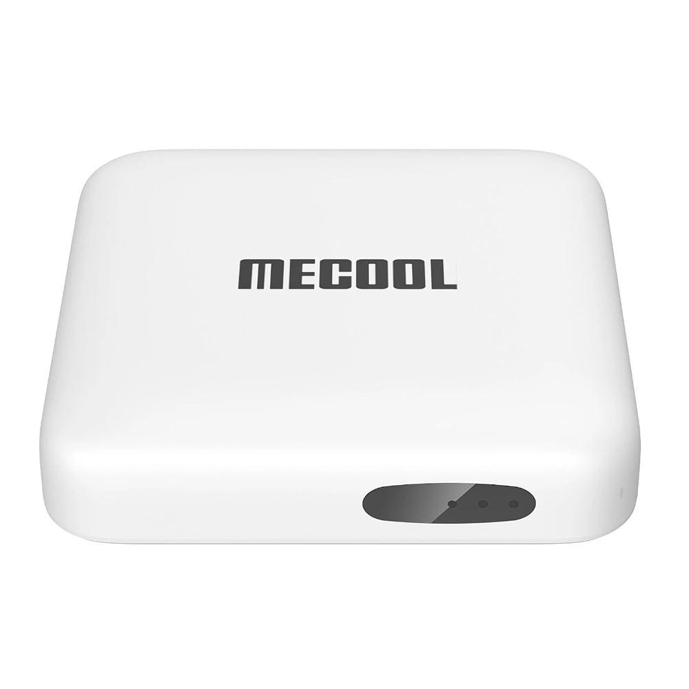 MECOOL KM 2
