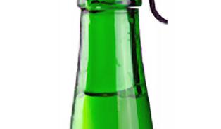 Pasterizace, stabilizátory a ostatní pochutiny v pivu – můžeme si za to sami?