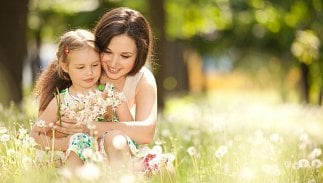 Podnikatel.cz: Rodičovská dovolená versus rodičovský příspěvek
