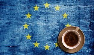 Bruselské potravinové pověsti aneb Co nám EU zakázalajíst