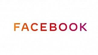 Lupa.cz: Z Facebooku je FACEBOOK, který provozuje Facebook