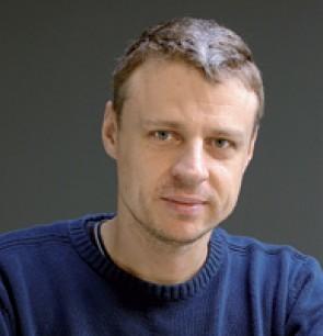 Štěpán Škrob, seznam.cz