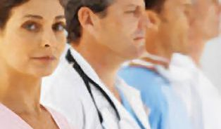 Psychosomatika - popelka našeho zdravotnictví
