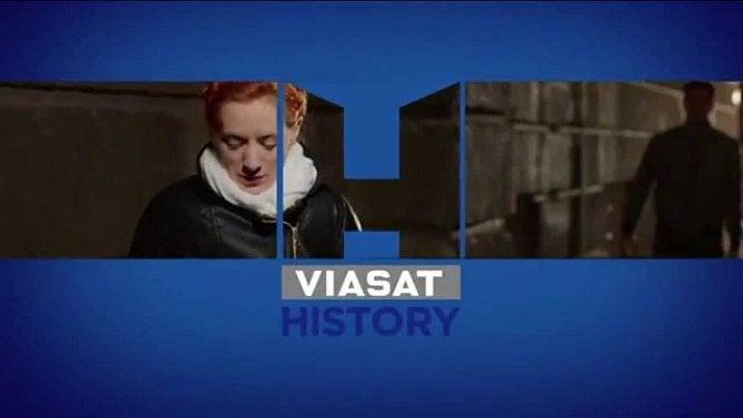 [aktualita] Digi TV přidává tři HD programy od Viasatu