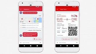 Lupa.cz: Google chce zachránit SMS na Androidu