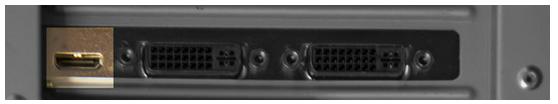Mini-HDMI