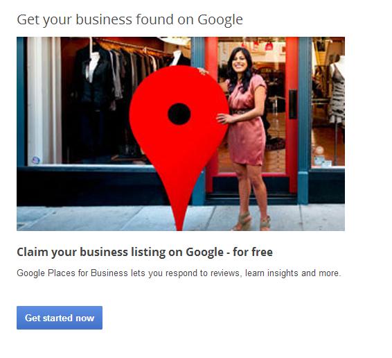 google-adresar-mist