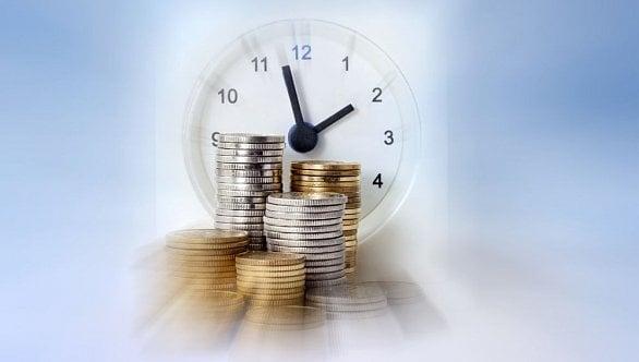 Velký přehled platných podpor podnikatelů: Dnes končí další lhůta pro žádosti