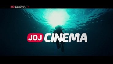 JOJ Cinema +1 HD.