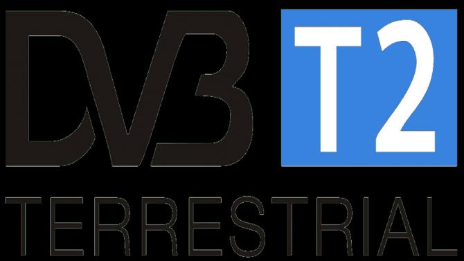 [aktualita] Česká televize spustila svůj poslední DVB-T2 vysílač z trutnovské Černé hory