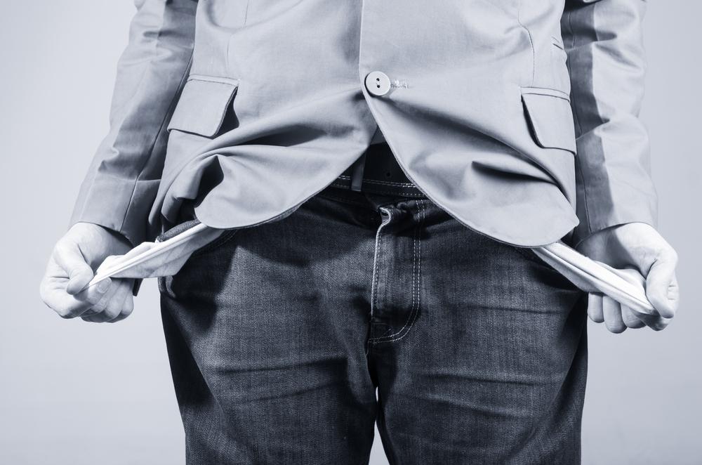 Splácíte úvěr? Jak budou banky postupovat, když na něj nebudete mít?