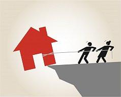 Exekuční splácení dluhů ze mzdy se mírně zkrátí, věřitelé dostanou každý měsícvíce