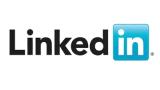 Profesní síť LinkedIn je v češtině. Bude se přes ni nově hledat práce?