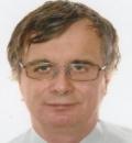 Miroslav Pavelka