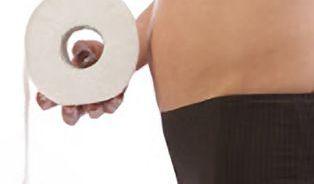Hydro colon terapie - výplach střeva s nejistým efektem