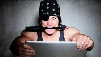 Root.cz: Švédsko chce zavírat piráty na 6 let