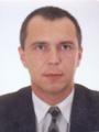 Pavel Voříšek