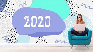 Podnikatel.cz: Změny ve zdravotním pojištění pro rok 2020