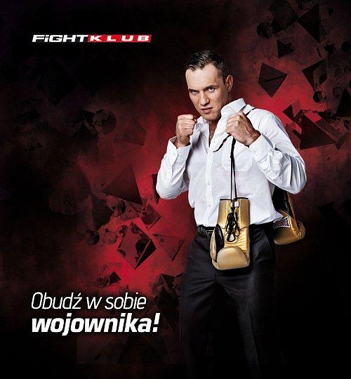Čeští diváci se nakonec stanice FightKlub nedočkají.