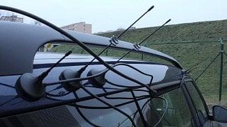 Foto: Tohle už není laboratoř. O2 vPraze testuje 4,5G sítě vostrém provozu
