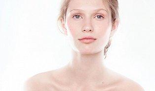 Ochrana pokožky před zimou: Vyhrajte krémy a balzámy narty