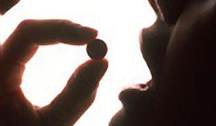 Hormonální antikoncepce po čtyřicítce: vadí nevadí