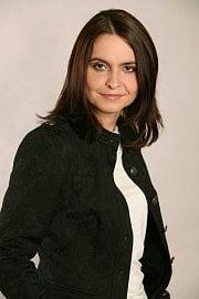 Barbora Tyllová byla jmenována novou manažerkou rozvoje digital e-commerce