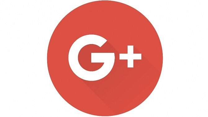 [článek] Requiem za Google Plus. Byl problém vtom, že byl příliš dobrý?