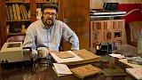 Podnikatelé umí zperiferie udělat místo, do kterého zve iThe New YorkTimes