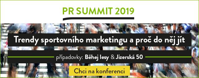 PR Summit tip Horák_sponzoring