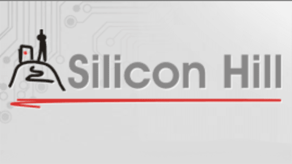 [aktualita] Strahovský klub Silicon Hill hledá nového předsedu