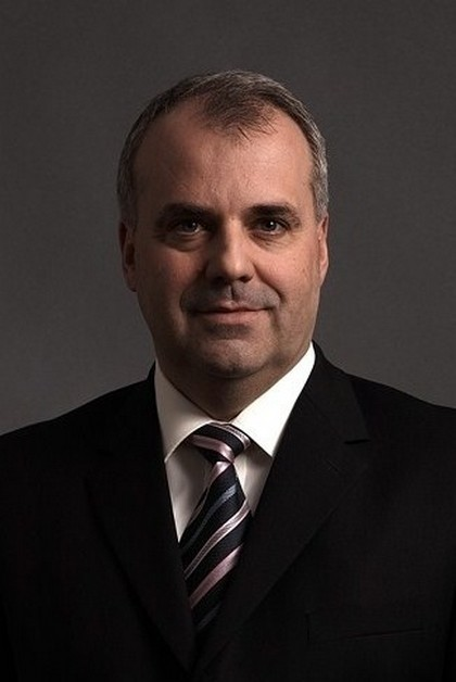Jiří Seidler