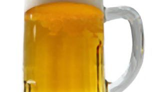 Za pivo k obědu můžete dostat vyhazov
