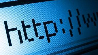 DigiZone.cz: Budoucnost video služeb na internetu