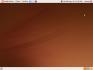 Ubuntu 9.04 (Jaunty Jackalope)