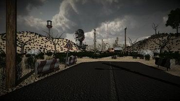 Earth: Year 2066: hra tak špatná, že Steam výjimečně vracel peníze