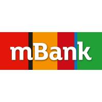 Mbank Mesec Cz