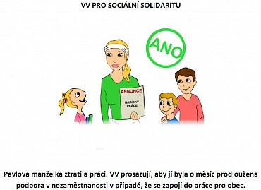 program VV