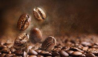 Nejste zvyklí na výběrovou kávu? Budete se divit