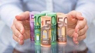Podnikatel.cz: Euro nepotřebujeme, vzkazují podnikatelé