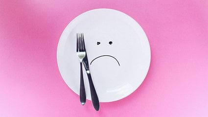 Vitalia.cz: Když už držet dietu, tak bez 4častých chyb