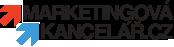Marketingová kancelář (logo)