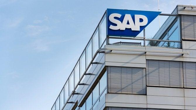 [aktualita] SAP kupuje americkou firmu Qualtrics, cena dosáhne 8 miliard dolarů