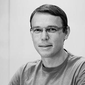 Michal Šrajer